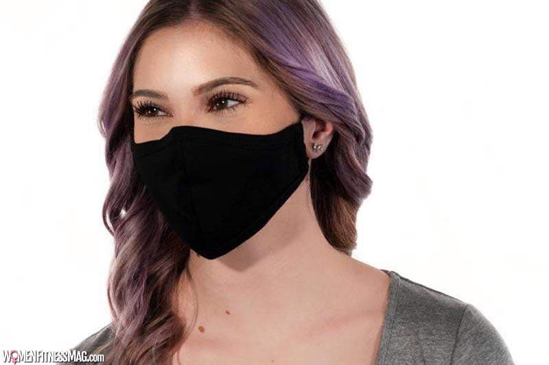 Boomer Naturals Face Mask