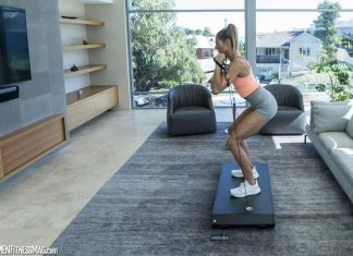 Eccentric Training: The Benefits That You May Be Missing Out On