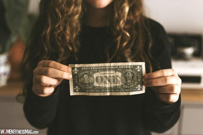 Installment Loans Online: A 4-front Financial Solution For Pregnant Women