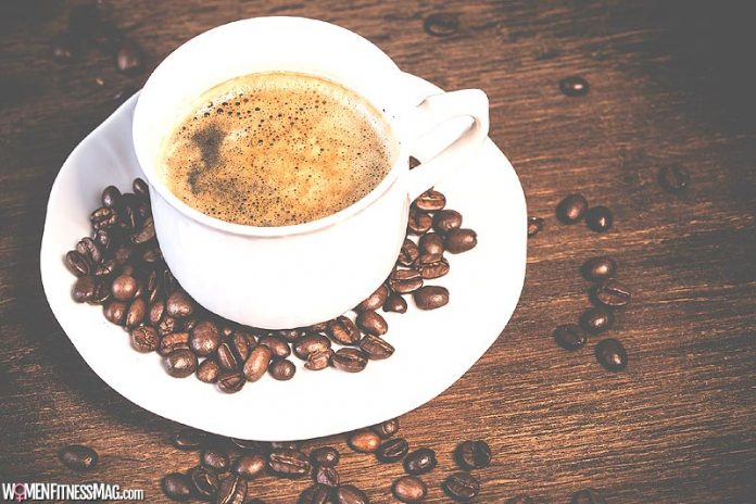 Cool Beans! The 3 Best Coffee Bean Drinks to Try Today