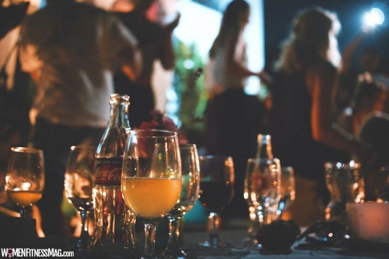 Top 6 Bucks Party Ideas to Celebrate on a Weekend