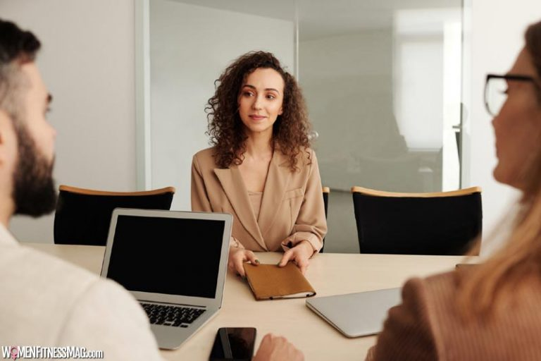 Top Ways to Overcome Interview-Related Nerves and Stress