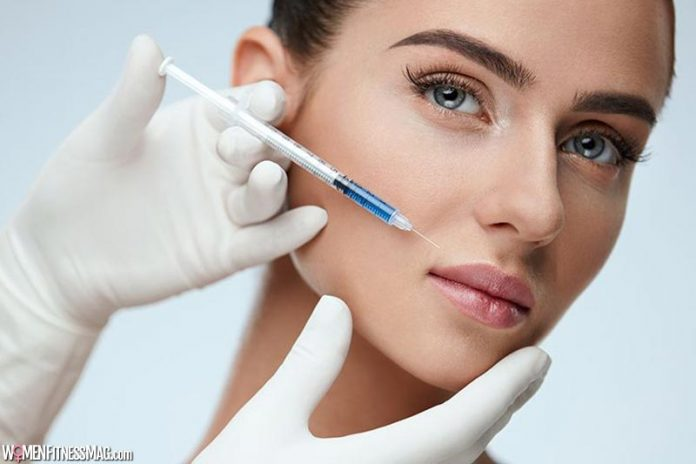 What Do You Know About Botox? How Does It Work And How Do I Use It