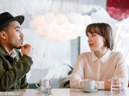 Are Woke Women Hurting the World of Love?