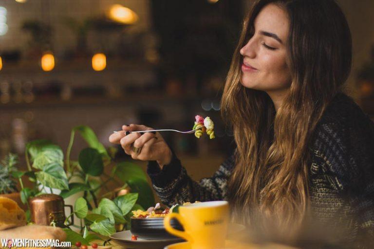 Benefits of Antioxidants for Boosting Brain Health