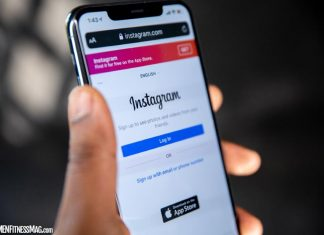GetInsta: The Best Instagram Auto Liker