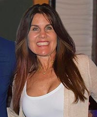 Madeline Zech Ruiz