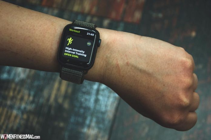 Pros And Cons Of Fitness Tracker That Everyone Should Know