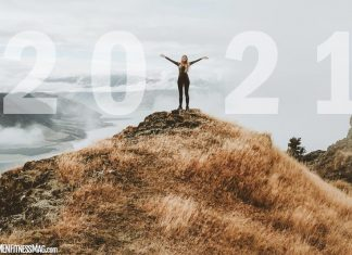 Tips You Should Adopt for Good Health and Wellbeing in 2021