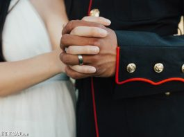 Understanding Military Divorce: What to Expect