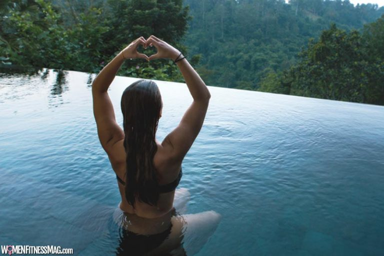 Why Everyone Should Try a Wellness Vacation!