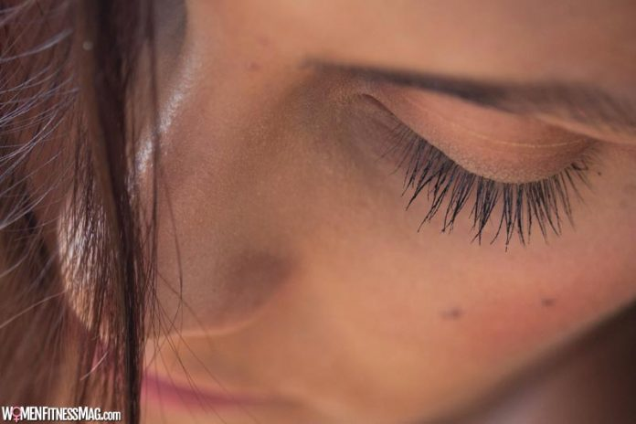 Why are Pre Made Fans Better Suited To You Than Handmade Lashes?