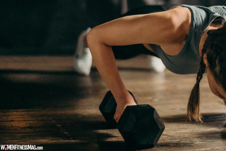 3 Ways to Maximize Your Time at the Gym