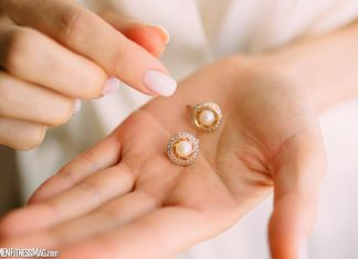 5 Tips For Buying The Best Jewelry