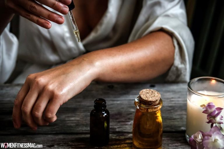 CBD And Skincare- A Perfect Match to Watch Out For