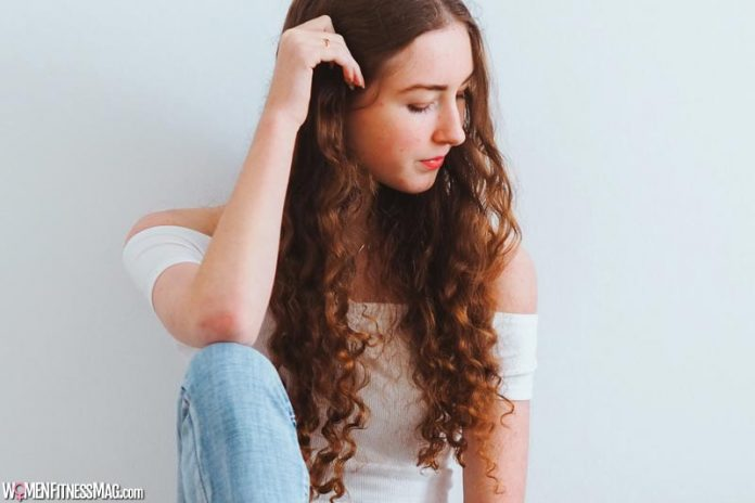 For Perfect Curls and Waves Get a Hair Waver
