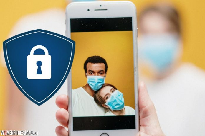 Healthcare Industry Challenges in Internet and Cyber Security