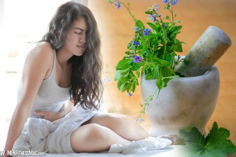How does Ayurveda diagnose and Treat PCOS naturally?