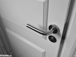 How to Secure Doors and Windows