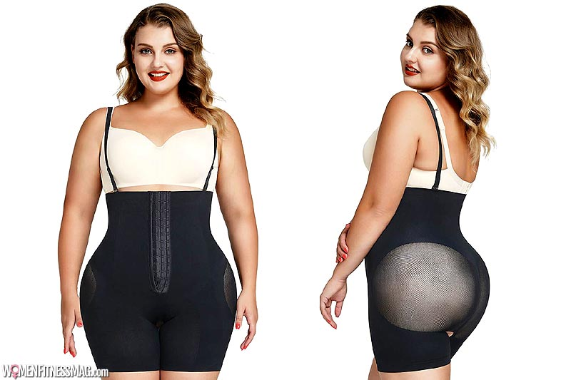 How to choose the best shapewear for yourself
