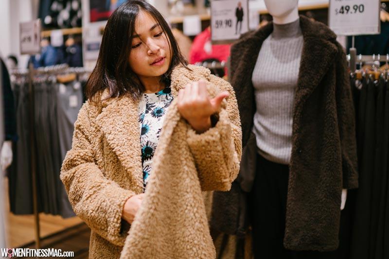 How we pick the best faux fur coats