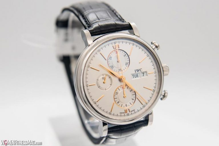 The Best IWC Portofino Watches Right Now