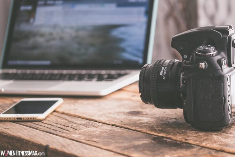 No Time for Advertisement Production? Try This Video Ad Maker for Free!