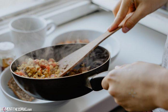 4 Meal Prep Hacks Everyone Should Know