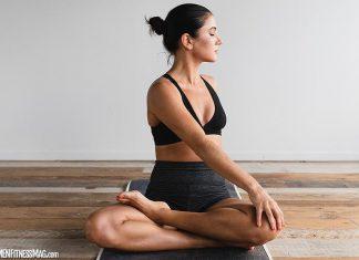How Do Adaptive Yoga Therapies Help Paraplegics