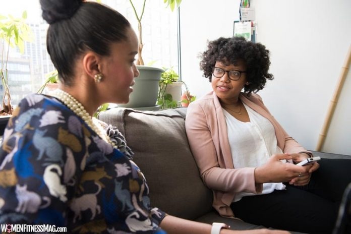 How Do You Become a Therapist And Help Those With Mental Health Issues?