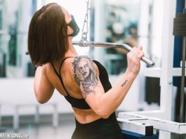 How To Get The Most Of Your Workout?