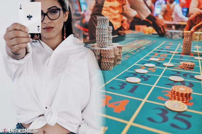 How to Dress for A Casino: A Complete Guide to Casino Dress Code