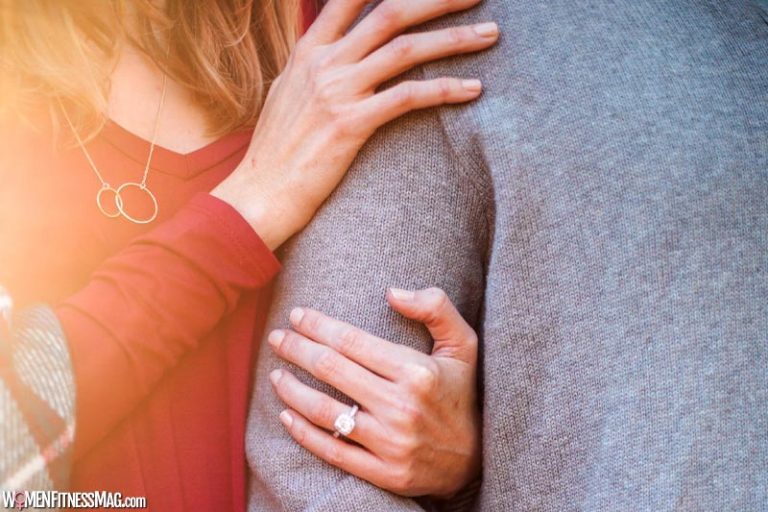Learning Hints: Keep Harmony after the First Year of Marriage