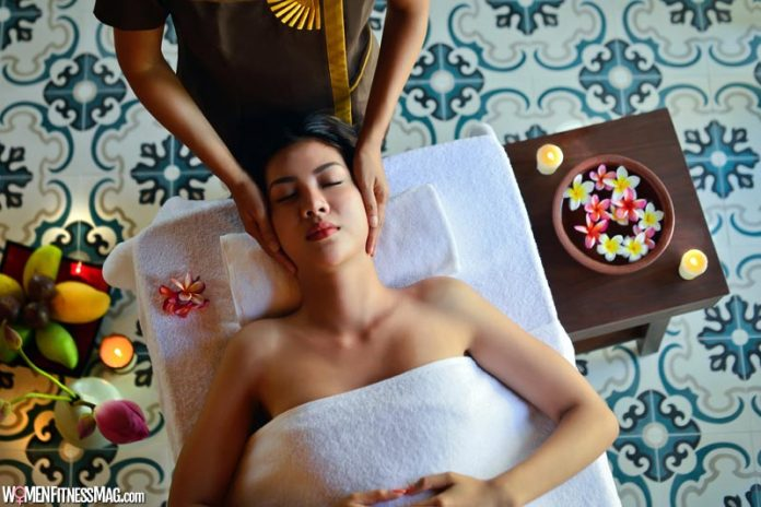 Planning to Open Your Own Spa?