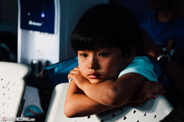 Schooling Stress - 5 Questions To Ask Your Child If They Say They Hate School
