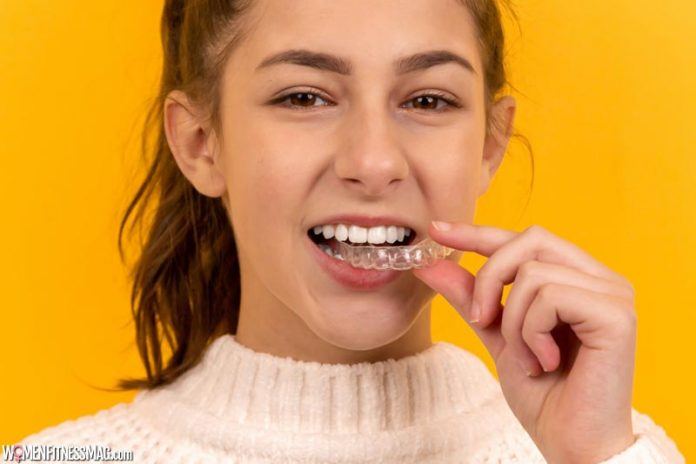 The Best Alternatives to Fixing Crooked Teeth