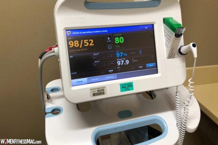 Why Medical Equipment Must Be Delivered Safely and Securely