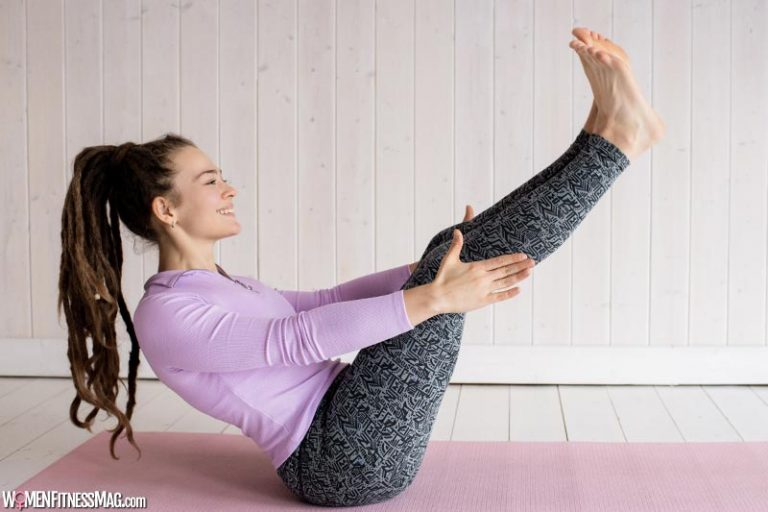 Why More Athletes Are Turning to Pilates to Improve Their Core Strength