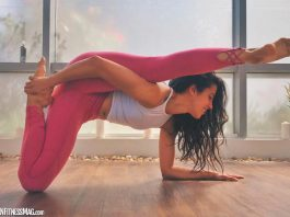 Why Use Pilates In The First Place?