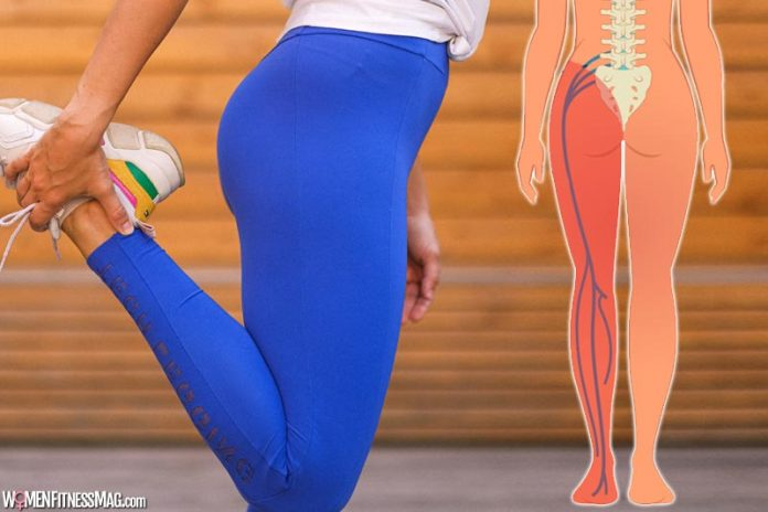 Why You Need Immediate Care for Sciatica Pain