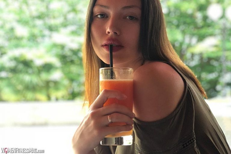 Why You Should Stop Juicing
