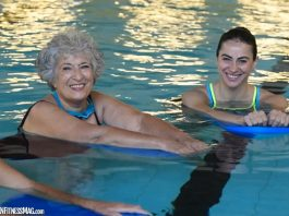 6 Tips On How To Learn Swimming As An Adult