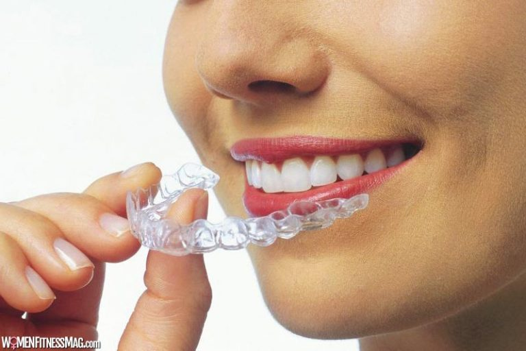 Am I A Good Candidate For Invisalign And How Much Does Invisalign Cost?