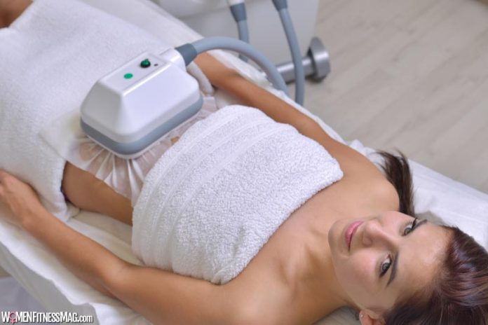 Benefits Of Coolsculpting Machines For Spa Owners
