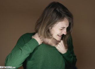 Chronic Pain-Reducing Options to Help You Have a Better Quality of Life
