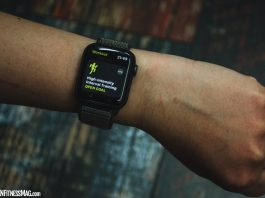 How to Choose the Best Fitness Watch