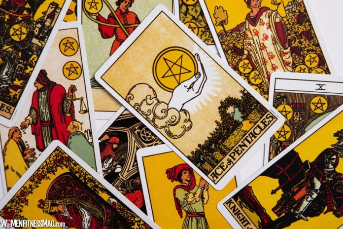 Most Accurate Tarot Card Reading Sites