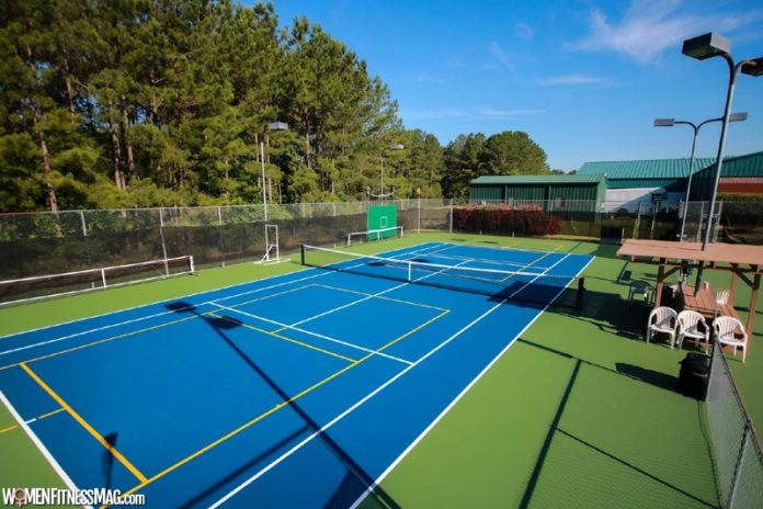 Most Important Pickleball Rules - Awesome Game for All Ages