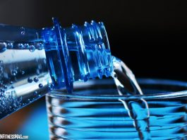 Reasons to Get Water Through a Purified Water Delivery Service