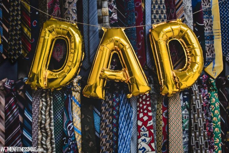 The Best Quotes And Messages You Can Write on Father's Day Greeting Cards